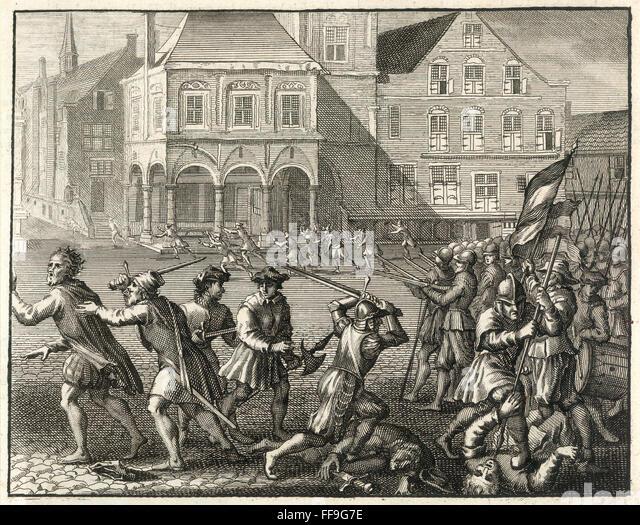 peasant revolt dbq