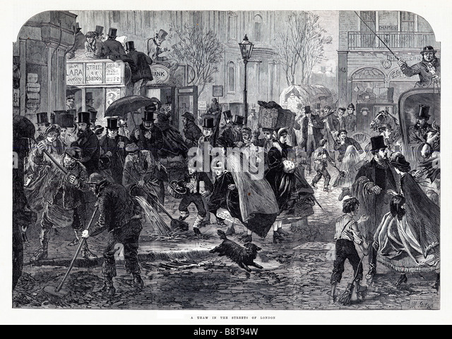 victorian london 2 essay Victorian london was an overwhelming place it overwhelmed the senses, with its reek of smoke and sewage, its thrusting crowds, and its raw-voiced street-sellers.