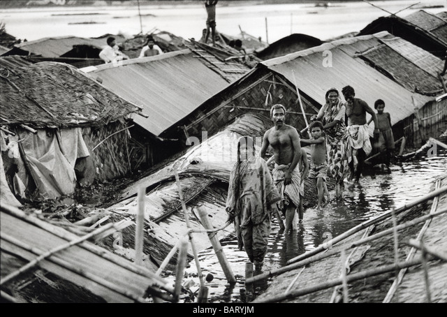 bangladesh floods 1998