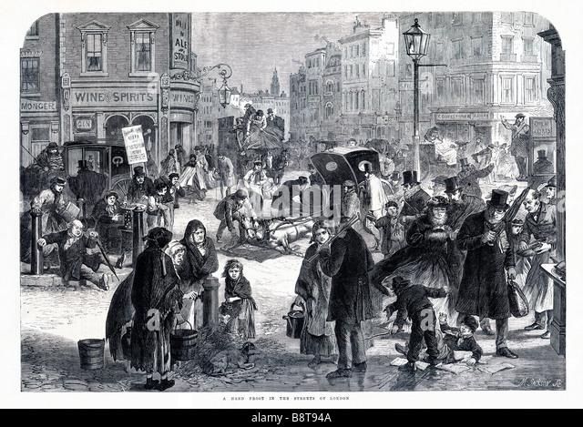 victorian era ideologies