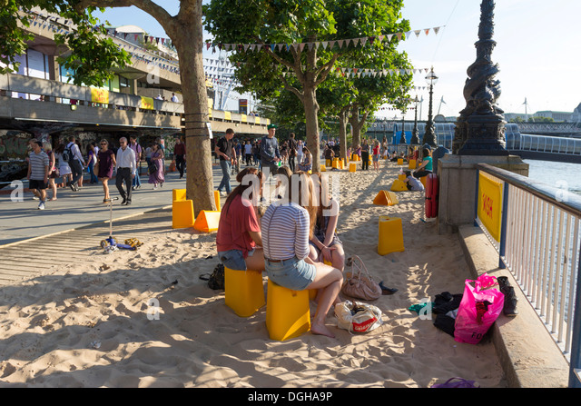 Beach Holidays amp Deals 2019  easyJet Holidays