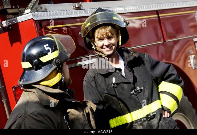 essay on fireman