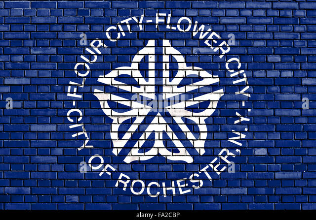 Rochester credit loans