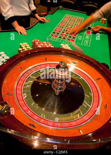Tualup indian casino free gambling pick