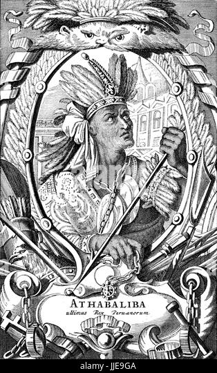 Inca Culture  History of the Incas