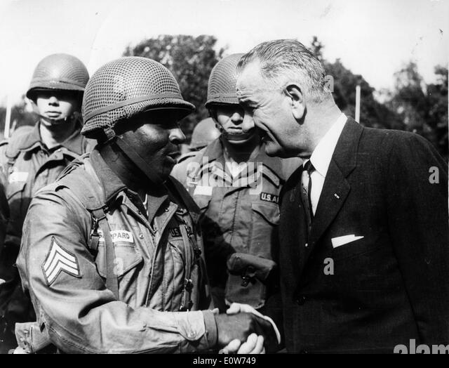 was the vietnam war lyndon johnson s How did lyndon johnson, one of the most gifted political figures of his time, lose his way in a war he didn't start and didn't end many historians believe that the november 1963 coup that brought down south vietnam's president ngo dinh diem was the event that started johnson slogging through the.
