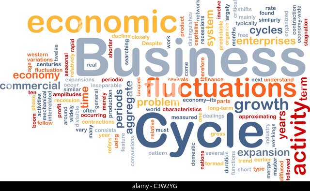 role of advertising in indian economy business and trade cycle Learn about the indian economy  india has improved its ranking in the world bank's doing business report by the mid-term review of india's foreign trade.