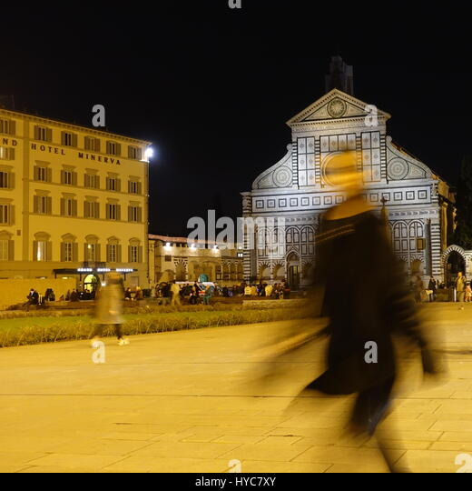 ghost-woman-dressed-in-black-at-night-pr