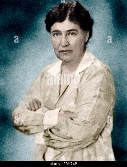 a biography of willa siebert cather Willa cather willa sibert cather ( december 7, 1873   april 24  willa cather's biography willa cather foundation website retrieved march 11, 2015.