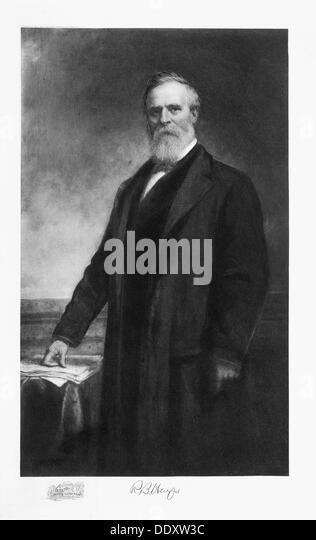 Эрнест резерфорд - известный физик и химик