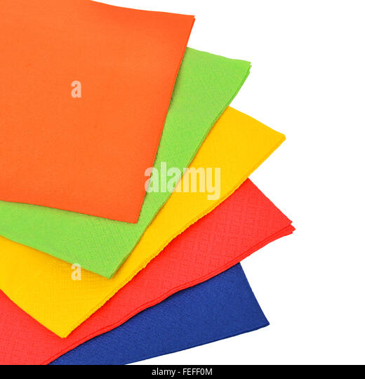 colored paper napkins Touch of color amscan fun express paper art pink paper party napkins product - hot pink paper napkins, 20ct.
