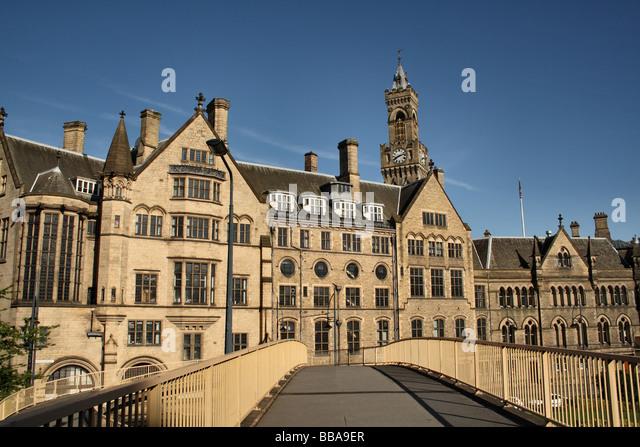 City of Bradford  Wikipedia
