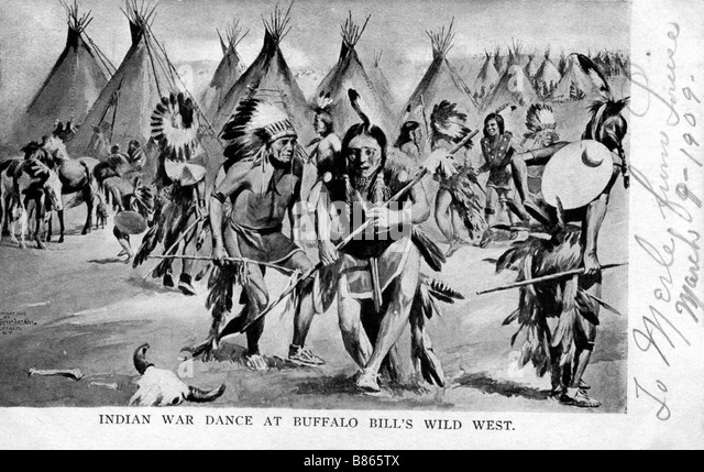 war dance Civil war dance foundation, camp hill, pennsylvania 771 likes 2 talking about this the cwdf promotes educational, cultural, preservation.
