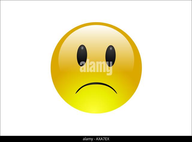 aqua-emoticon-sad-axa7ex.jpg
