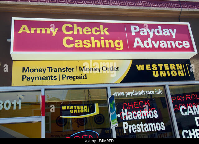 Payday loans south san francisco ca
