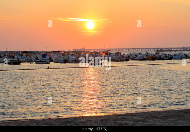 sunset-on-the-sea-romantic-view-from-the