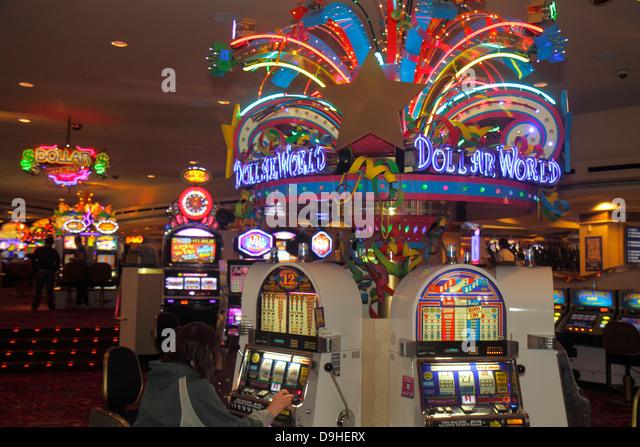 Boulevardcasino bc blue chip casino tv commericals