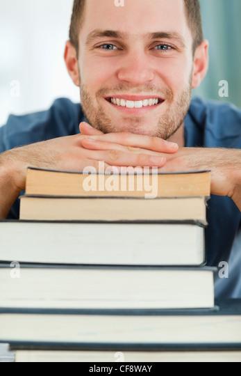 фото крупным планом студентов бесплатно