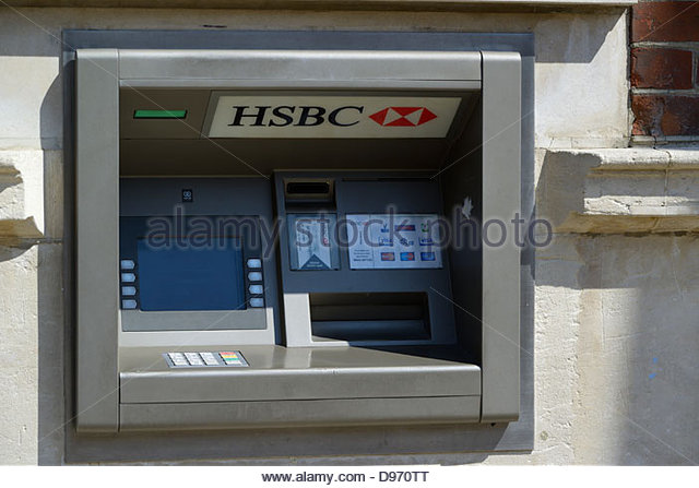 hsbc uk retail banking Welcome to hsbc uk banking products including current accounts, loans, mortgages, credit cards also premier and advance banking and more.