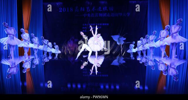 hengyang-chinas-hunan-province-13th-oct-