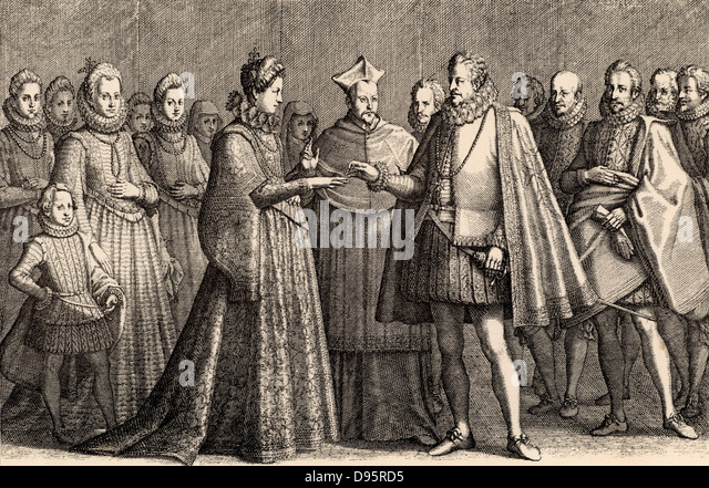 courtship and marriage customs during shakespeare s Courtships, marriage customs, and shakespeare's not always passive participants during courtship: courtship, marriage customs, and shakespeare's comedies by.