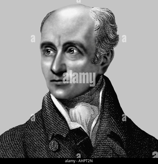 a biography of muzio clementi Biography of muzio clementi as the inscription on the cenotaph of westminster professes, clementi was the father of the piano he was another child prodigy.