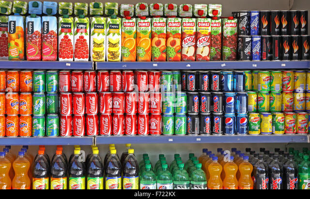 marketing and soft drinks In the marketing mix of pepsi, we discuss how the pepsi has used the 4p's of marketing dynamically to be the second biggest company in soft drinks sector pepsi has a snacks segment besides beverage segment and brands like lays, kurkure and cheetos are in great demand quaker oats which is a recent addition is also increasing in demand.