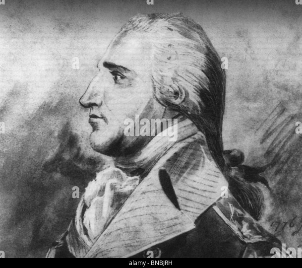 the life of benedict arnold and military leadership of philadelphian family Apush chapter 8 america secedes from the empire study he joined the main british army for an attack on philadelphia benedict arnold was shot in the legb.
