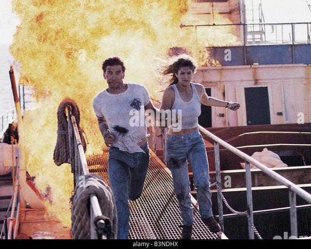 честная игра фильм 1995 фото