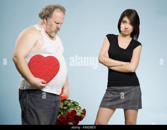 Сайт знакомств с будущими мужьями