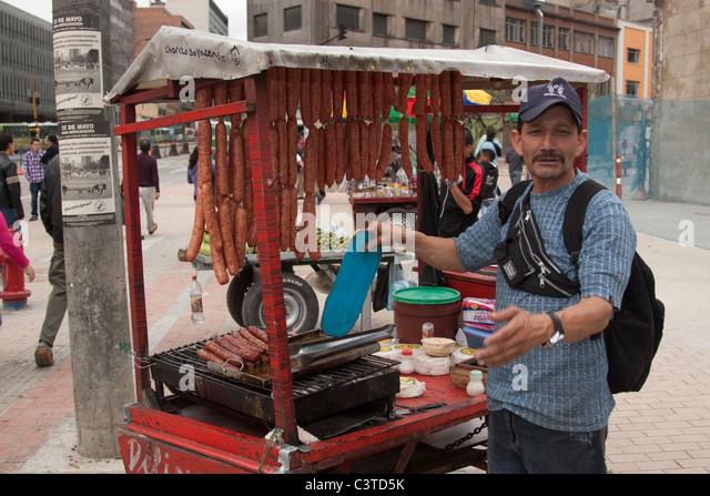 food-vendor-on-jimenez-in-bogota-colombi
