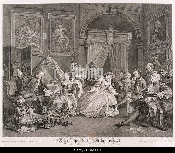 marriage in 18th century The value of marriage in 18th century england introduction to 18th century marriage marriage was a valuable and essential part of life in the 18th century.