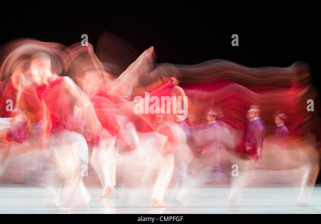 richard-alstons-a-ceremony-of-carols-wit