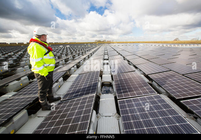 the-new-floating-solar-farm-being-grid-c