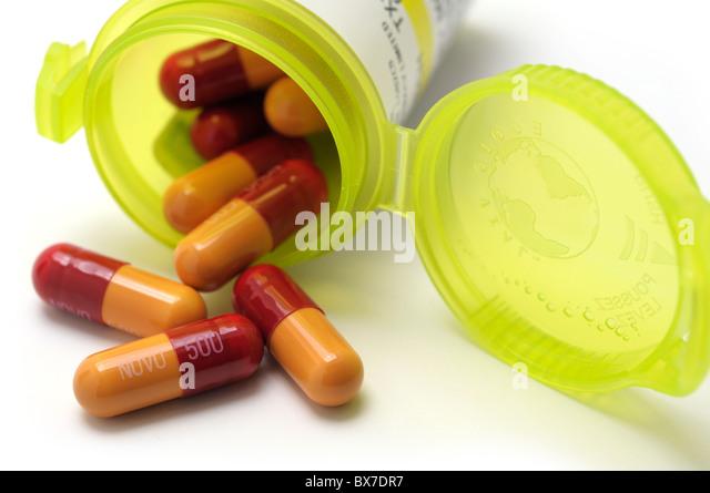 antibiotic-capsules-amoxicillin-500mg-bx