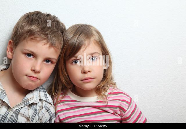 брат сестра фото рассказы