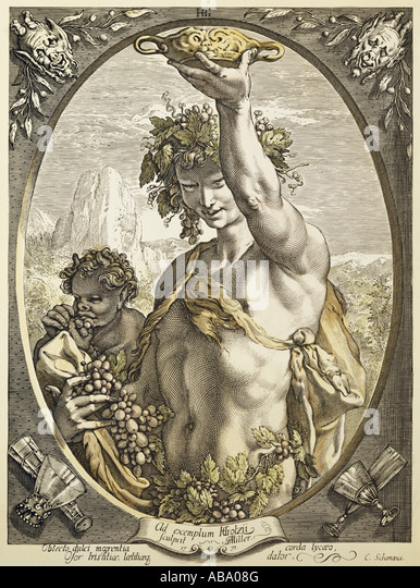 an analysis of dionysus as the god of wine Immediately download the dionysus summary, chapter-by-chapter analysis, book notes, essays, quotes, character descriptions  dionysus, god of wine.