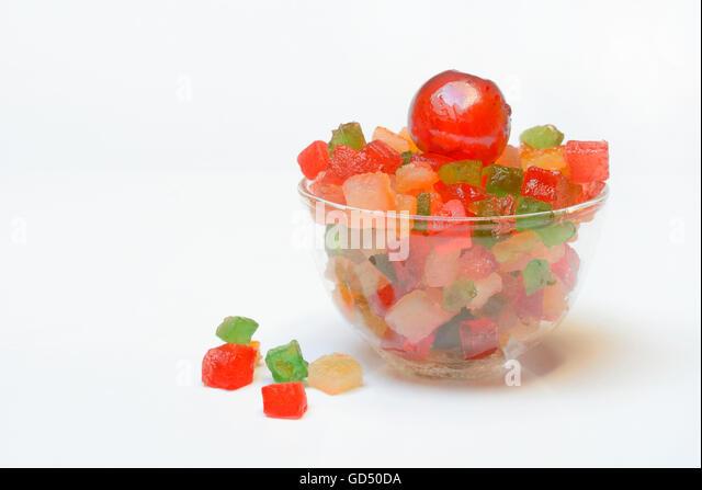 fruchtwürfel verstopfung