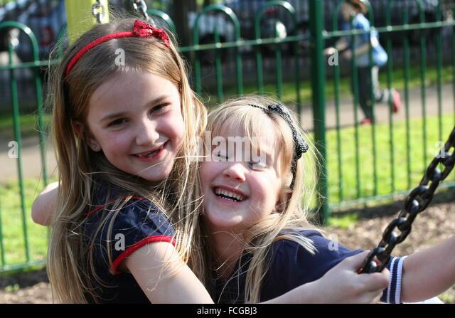 sisters-on-the-swing-in-dublin-ireland-f