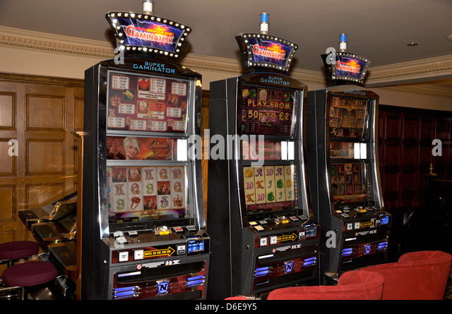 Littlewoods gambling play casino no deposit