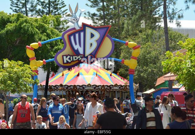Gold Coast Tourism Scoping Study Gold Coast Tourism