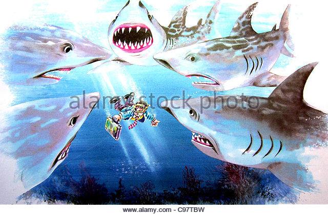 Memphis loan sharks