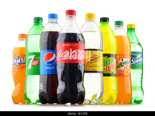 coca cola still a favourite brand in the beverage market See the company's future growth potential & market share 14 of these 20 brands are stills still growth in the worldwide beverage market, coca-cola is a.