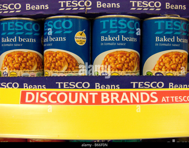 the grocery retailer tesco essay Tesco and morrison represent different characters within the grocery retailing industry as tesco act as the market leader among the industry, its share price reflects how they might influence the whole grocery market on the other hand, morrison as a market follower may act vulnerable against tesco and sainsbury's it is worth observing them.
