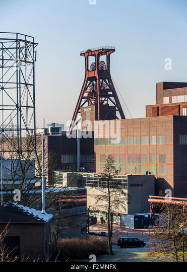 casino zollverein preise