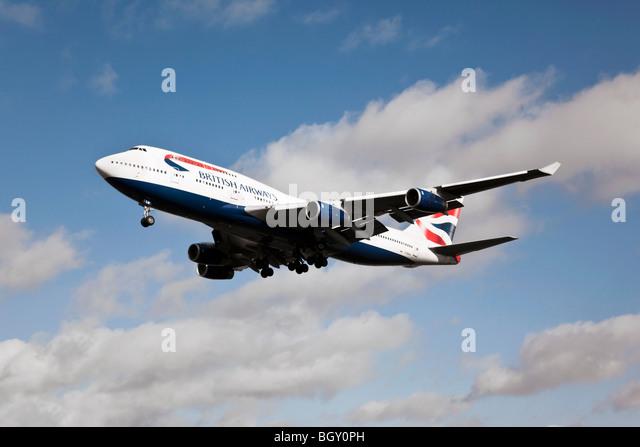 a-boeing-b747-jumbo-jet-of-british-airwa