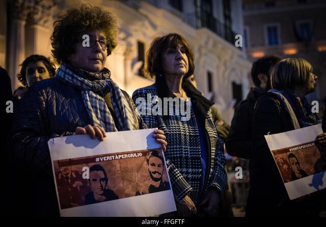 rome-italy-13th-feb-2016-women-holding-p