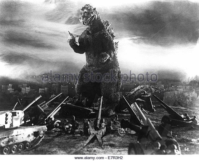 gojira-godzilla-year-1954-japan-director