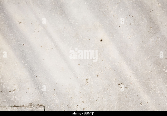 White marble Texture or background - Stock Image