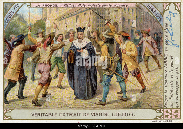 """king louis xiv a disastrous ruler essay King louis' reign and goals can be summarized with his desire for """"one king, one law, one faith"""" as an absolutist leader, he centered the country around himself, and was successful in his goal."""